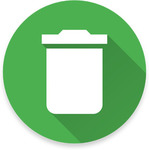 """[Android] Free """"Cleaner Extreme Pro"""" $0 @ Google Play (Was $4.39)"""