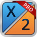 [Android] FREE: Fraction Calculator + Math PRO (Was $3.99) @ Google Play Store