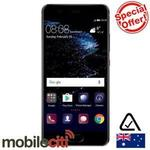Huawei P10 $666 | Galaxy S5 $297 | Delivered @ Mobileciti eBay