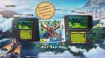 Win a New Nintendo 2DS XL and Monster Hunter Stories Worth $259.90 from Toasted TV/Nintendo