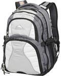 High Sierra Swerve Laptop Backpack - $47.45 + Post @ Bagworld