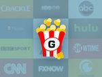 15% off Getflix Lifetime Subscription US $29.75 (~AU $38.70) @ Engadget Deals