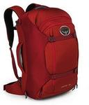 Osprey Porter 30 Backpack $89.51 Shipped @ Backpacking Light