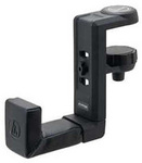 Audio-Technica Headphone Hook Holder - $29 Shipped @ PC Case Gear