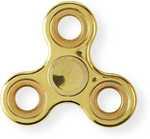Super Fidget Spinners - Assorted* $0.50   Metallic Fidget Spinner - Assorted* $1 @ Big W