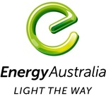 Energy Australia Secure Saver Plan with No Price Rises for 2 Years - Discounts: 28% (QLD), 25% (NSW)