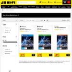 Star Wars Battlefront II PS4/Xbox One/PC $29 @ JB Hi-Fi