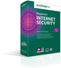 Kaspersky Internet Security 2018 - 3-PC 1-Year $12 | 3-PC 2-Years $19 | Total Security 3-Device 2-Years $26 @ SaveOnIT