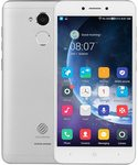 China Mobile A3s 4G Smartphone 2GB+16GB Snapdragon 425 8MP 2800 mAh $59.99 USD ($78 AUD) @ Geekbuying