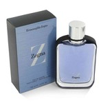 Ermenegildo Zegna Z by Zegna 100ml Eau de Toilette (Mens) - $66.40 Delivered