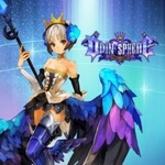 Odin Sphere Leifthrasir, PS Vita - $14.95 (Was $54.95) - Many Other Discounts
