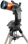 Celestron 4SE Telescope $494.98 after Discounts @ Australian Geographic Shop RRP $1099.95