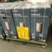 [SA] Mistral Portable Air Conditioners - 12,000 BTU and 15,000 BTU Models - $100 Each @ Bunnings (Seaford, SA)