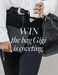 Win a Mon Purse Bowler Bag of Choice from Mon Purse
