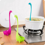 Loch Ness Monster Soup Ladle - $0.99 USD ($1.31 AUD) Delivered @ AliExpress