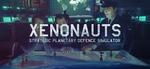 [FREE] [DRM-FREE] [PC/Mac/Linux] Xenonauts FREE (Was $32.59) @ GOG