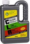 CLR Calcium Lime Rust Remover 750mL $9 @ Officeworks