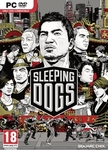 [PC] Sleeping Dogs - Standard Edition AU $3.18 @ Instant Gaming