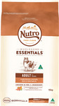 Nutro Wholesome Essentials Chk Rice & Vege Dog Food 15kg $19 (Was $129.99) @ Petbarn