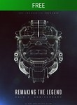 $0: Remaking The Legend – Halo 2: Anniversary @ Microsoft