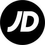 [Brisbane, QLD] Free adidas x JD Tote Bag, Water Bottle & 'CrepCure' Kit @ JD Sports (Grand Opening, First 100)