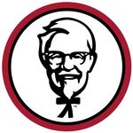 [QLD] $5 Morning Fill Up @ KFC (Clayfield & Fortitude Valley Only)