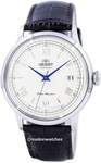 Creation Watches 25% off Storewide + One-Day Coupon for SGD $30/$120 off SGD $200/$1000 Spend, SGD $17.90 Shipping to AU @ Qoo10