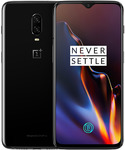 OnePlus 6T (Global Rom) from US $539.99 (~AU $765.44) Delivered @ GeekBuying