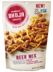 ½ Price Majans Bhuja Mix Varieties $1.92 @ Woolworths
