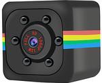 SQ11 1080P Mini Camera US $7.36/AU $10.81 (Inc GST) with Free Shipping @ LightInTheBox
