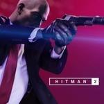 [PS4] Free: HITMAN 2 - Prologue @ PlayStation Store