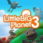 [PS4] Free LittleBigPlanet 3 Theme @ Playstation Store
