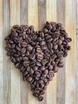 Brazil Cerado Serra Docce Roasted Coffee 1kg $39.10 (15% off) + Bonus 50g Sampler + Free Express Postage @ Sweet Yarra Coffee