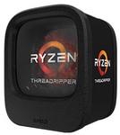 AMD Threadripper 1920x 12C/24T for $529 @ PC Case Gear + Shipping / @ Mwave / @ Scorptec / @MSY