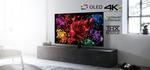 "[ACT] Panasonic 55"" TH55FZ950U OLED TV $1722 @ Harvey Norman Fyshwick Expo Sale"