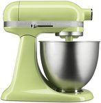KitchenAid Mini Stand Mixer from $284 (RRP $699) @ Appliances Online