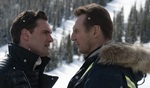 Win 1 of 5 Double Passes to Cold Pursuit from The Blurb