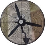Pittsburgh PFB-75 750mm Industrial Wall Fan - $109 Shipped @ Tools Warehouse