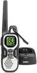 Uniden UH510 Handheld Radio $30 @ Big W (In-Store Only)