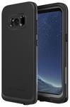 Lifeproof iPhone 8 Slam Case $15 | Lifeproof Galaxy S8 Plus Fre Case $15 Delivered @ Telstra/eBay