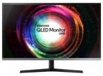 "Samsung 32"" LU32H850U 4K QLED 125% sRGB Freesync LCD Monitor $579 @ MSY (Price Beat Officeworks $550.05)"