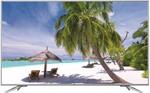 "Hisense 65"" P7 4K Ultra HD LED LCD Smart TV $1274 (+ Bonus $100 Fuel Gift Card) @ Harvey Norman"