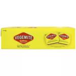 Kraft Vegemite 4.8g Snack Tub 90 Pack $5 @ Officeworks