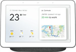 Google Home Hub $142.40 + Delivery (Free C&C) @ The Good Guys eBay Store