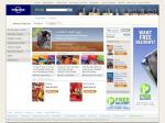 20% Off At Lonely Planet Shop