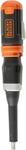 Black & Decker 6v in-Line Screwdriver $14.50 @ Big W