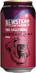 Newstead Brewing Co The Ballymore Queensland Lager (Carton of 24, 3.5%, 375ml) $45 (Was $80) Delivered @ Dan Murphy's