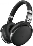 Sennheiser HD 4.50 BTNC Wireless NC Headphones - $198 @ Harvey Norman