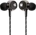 Win a Pair of Audiofly Wireless Bluetooth In-Ear Headphones Worth $139.99 from News Life Media