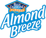 Win 1 of 4 $1,000 Cash Prizes from Almond Breeze